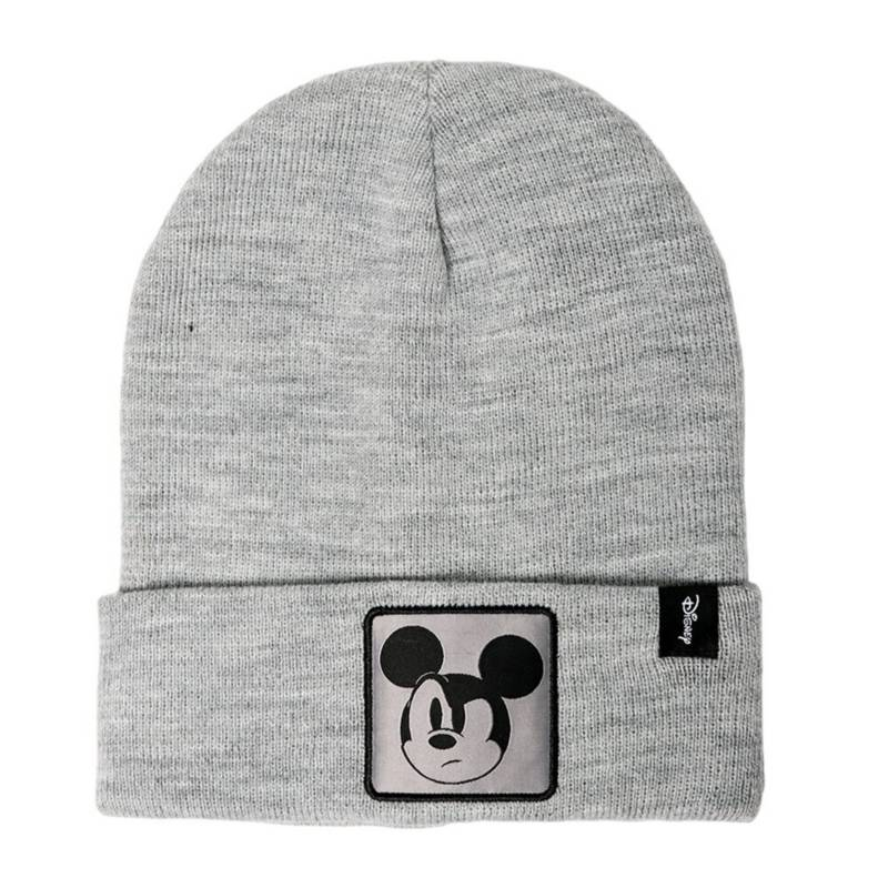 Disney - Gorro Lana Mickey