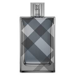 BURBERRY - Burberry Brit For Him EDT 100 ML