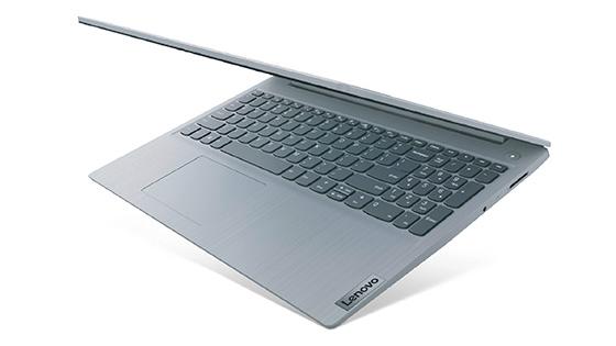 Ideapad 3i Lenovo