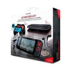 DREAMGEAR - Starter Kit For Switch