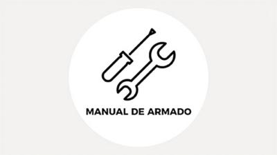 Manual de Armado