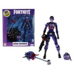 FORTNITE - Fortnite - Dark Bomber