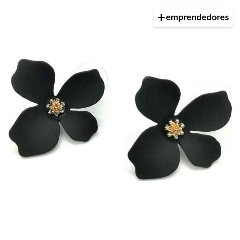 Generica - Aro Top Flower