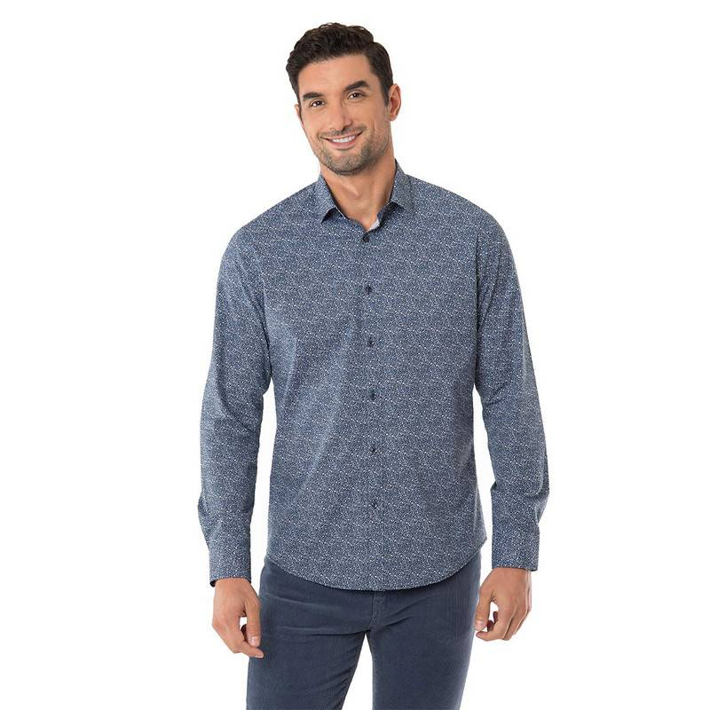 ARROW - Camisa Casual