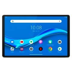 Lenovo - Tablet M10 Plus FHD 4GB Ram