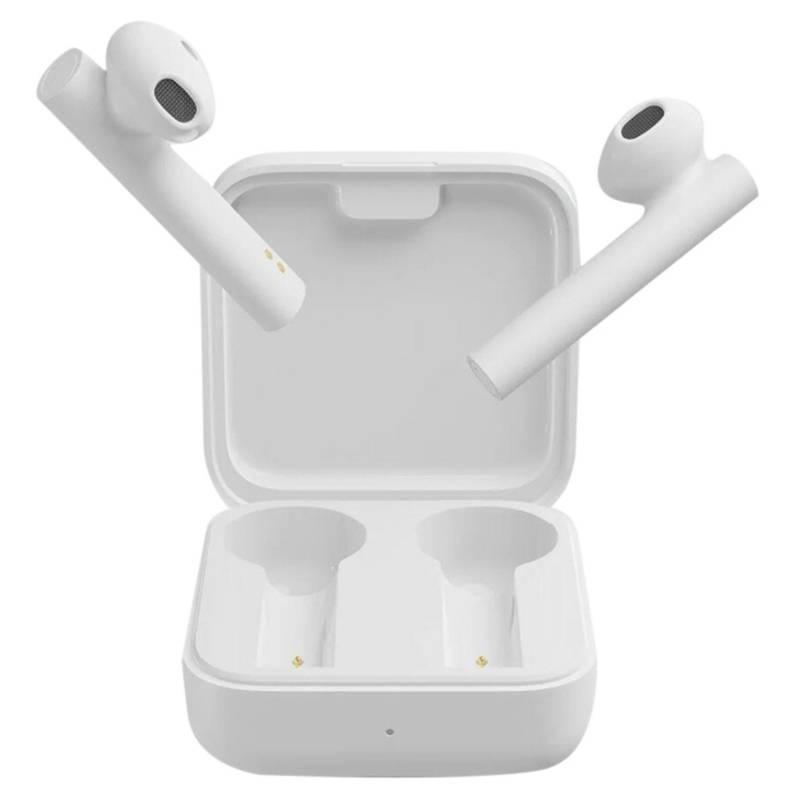 XIAOMI - Xiaomi Mi Air2 Se Tws Bluetooth 5.0 Earphones