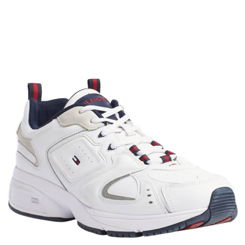 TOMMY JEANS - Heritage Zapatilla Hombre