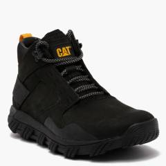 Cat - Zapatilla Urbana Hombre