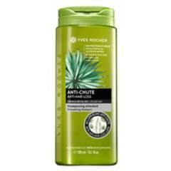 YVES ROCHER - Shampoo Anti-Caída
