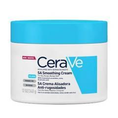 CERAVE - Cerave Sa Smoothing Cream 340G