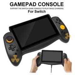 DOBE - Gamepad Dobe Nintendo Switch Antideslizante