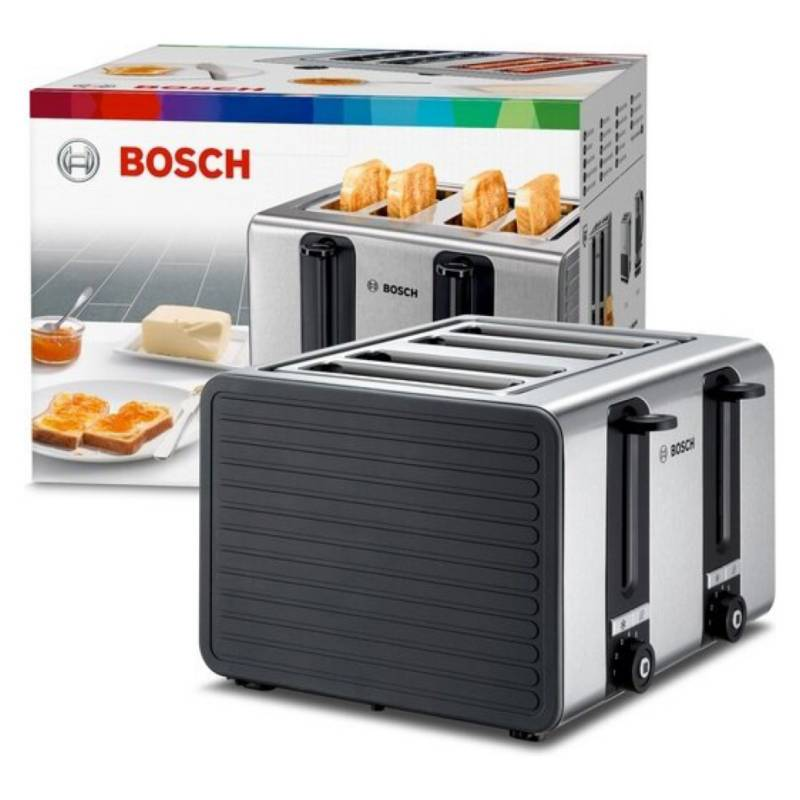 BOSCH - Tostador Bosch TAT7S45