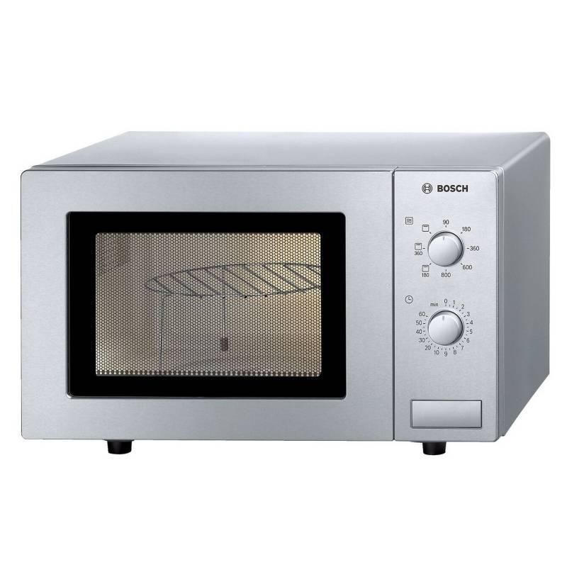 Bosch - Microondas Bosch Hmt72G450