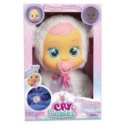 CRY BABIES - Cry Babies Bebés Llorones Buenas Noches Coney