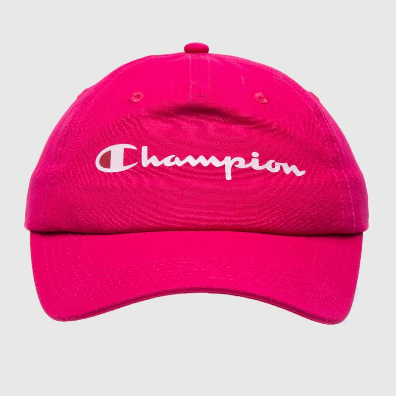 CHAMPION - Jockey