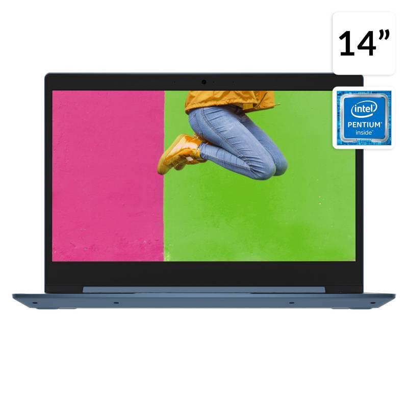 Lenovo - Lenovo IdeaPad 1 14IGL05