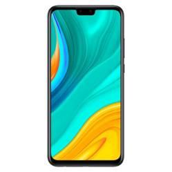 Claro - Smartphone Huawei Y8S 64GB