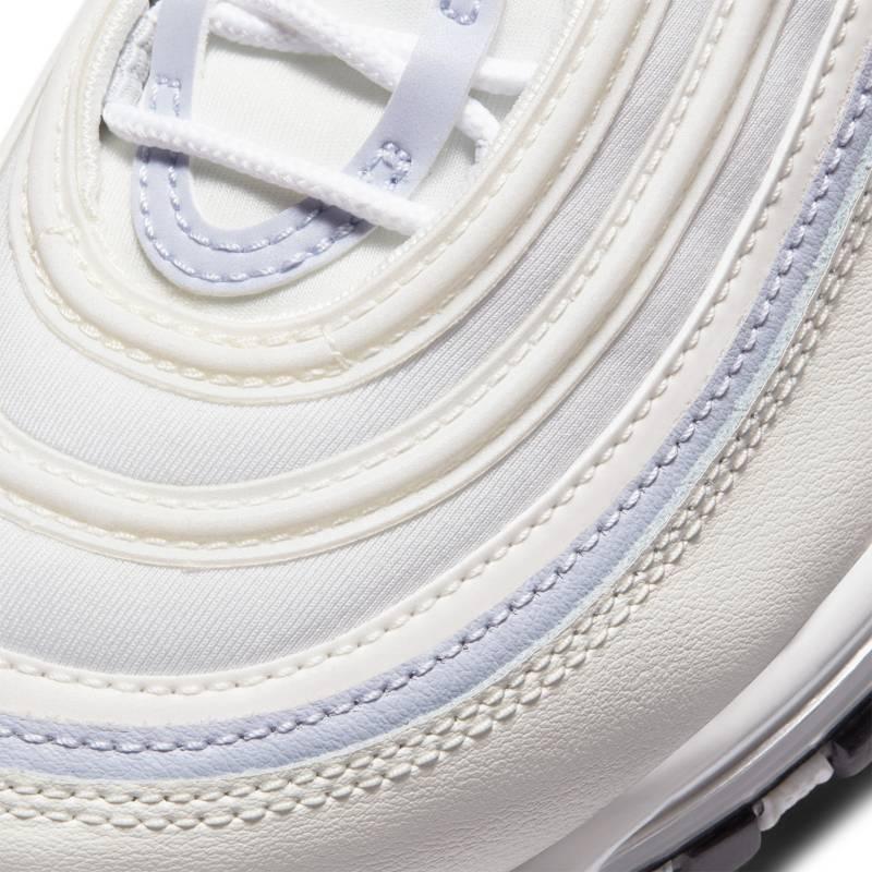air max 97 mujer zapatillas