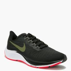 Nike - Air Zoom Pegasus 37 Zapatilla Urbana Hombre