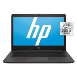 Hp - Notebook Hp 240 G7 I3-1005G1/4Gb/1Tb/14/ Freedos