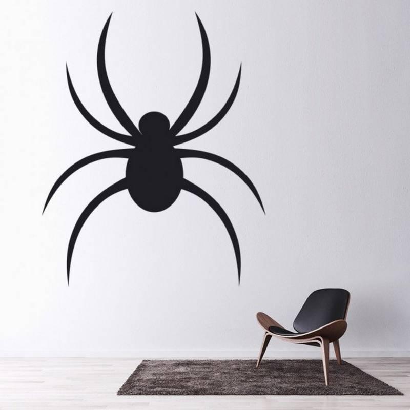 AVERY - Spider Halloween Ws-17798