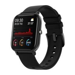 AMAZFIT - Smartwatch Amazfit GTS