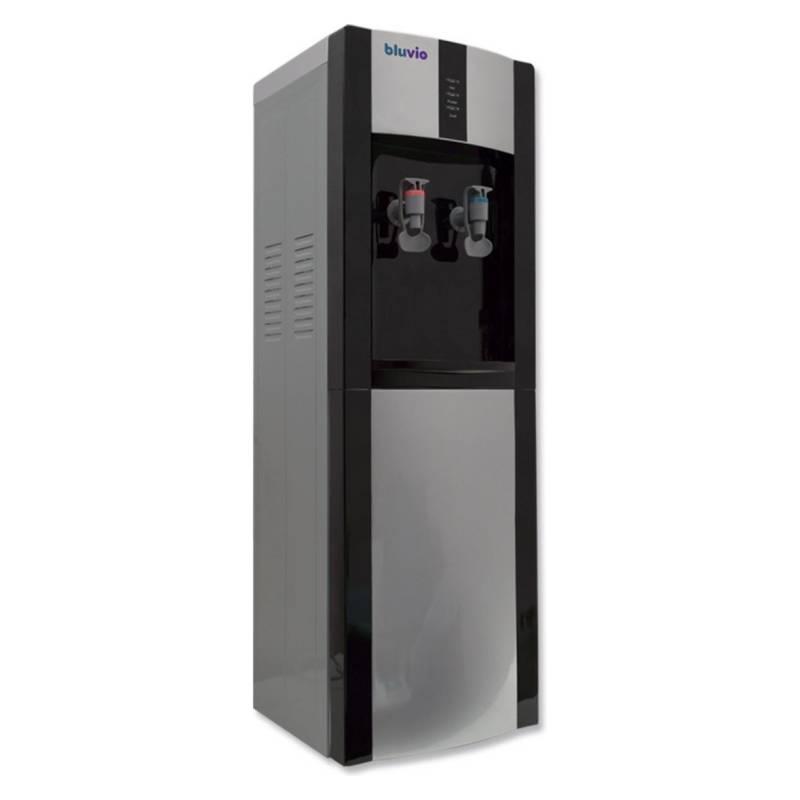Generico - Dispensador de Agua Compresor