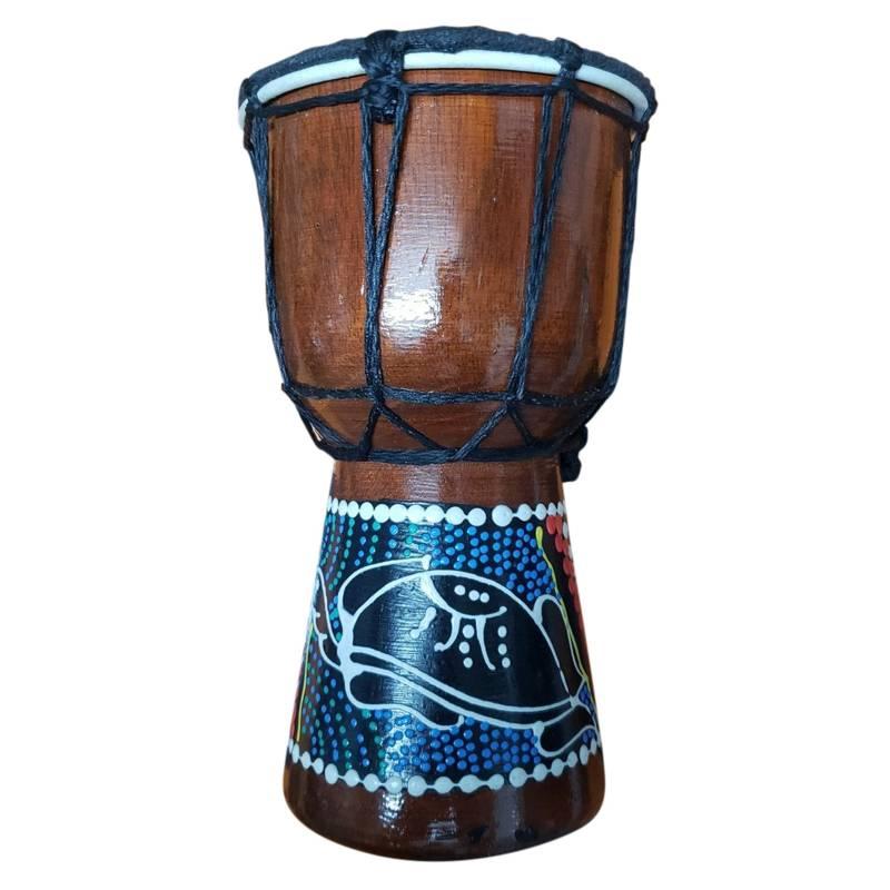 CASA MUSICAL - Yembe Niño
