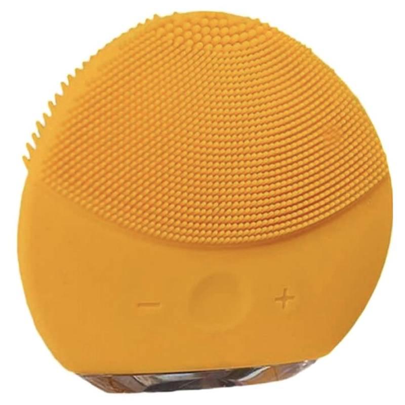 LA BEAUTÉ - Cepillo limpiador facial