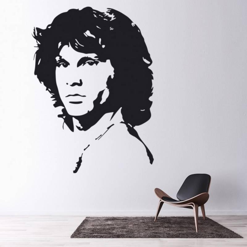 Avery Jim Morrison The Doors Singer Ws 17993 Falabella Com