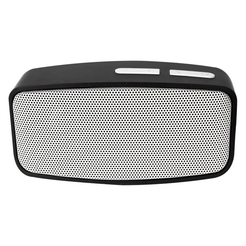 Fiddler - Parlante Bluetooth The Nano 5 watts