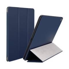 "BASEUS - Funda Para Ipad Pro Azul 11"""