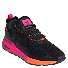 Adidas - Zx 2K Boost Zapatilla Urbana Hombre