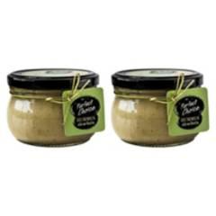 PERFECT CHOICE - Hummus