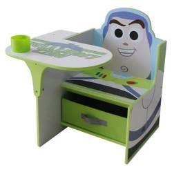 Toy Story - Escritorio Toy Story
