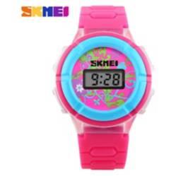 SKMEI - Reloj Niña