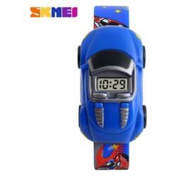 SKMEI - Reloj Niño