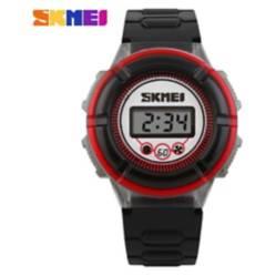 SKMEI - Reloj Niño 1097 Ne