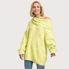 Free People - Sweater Mujer