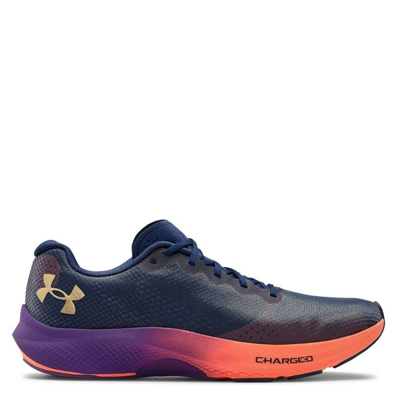 Charged Pulse Zapatilla Running Hombre