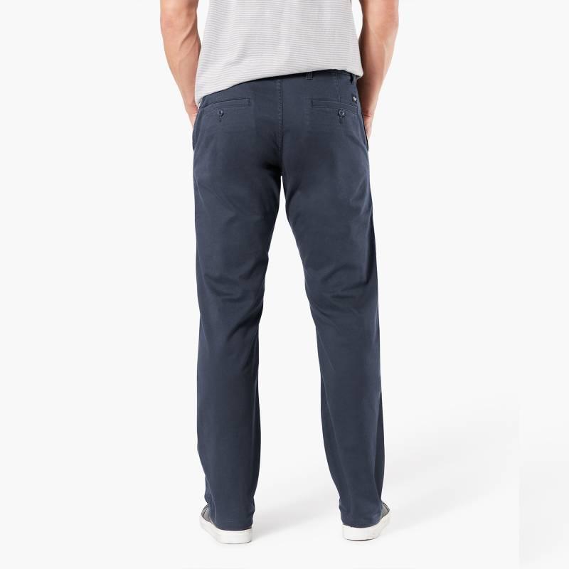 Dockers - Pantalon Regular Fit