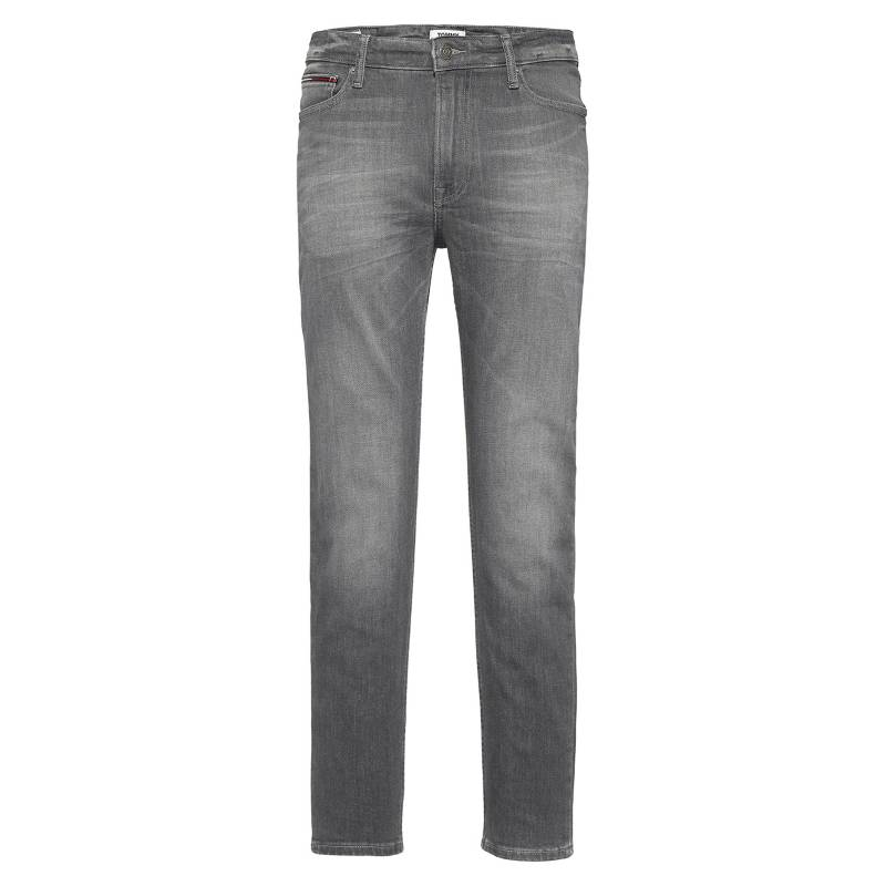 TOMMY JEANS - Jeans Skinny Simon Grpgst