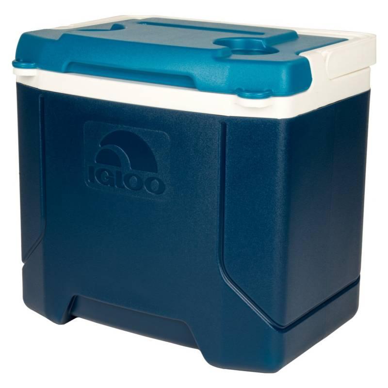 Igloo - Cooler Igloo Profile 15L
