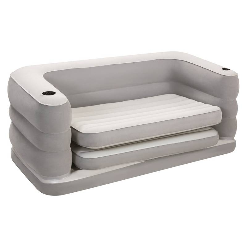 BESTWAY - Sofa Cama Inflable Bestway Multi Max Ii