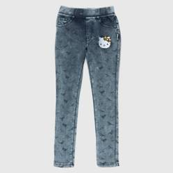 Hello Kitty - Calza Niña Hello Kitty
