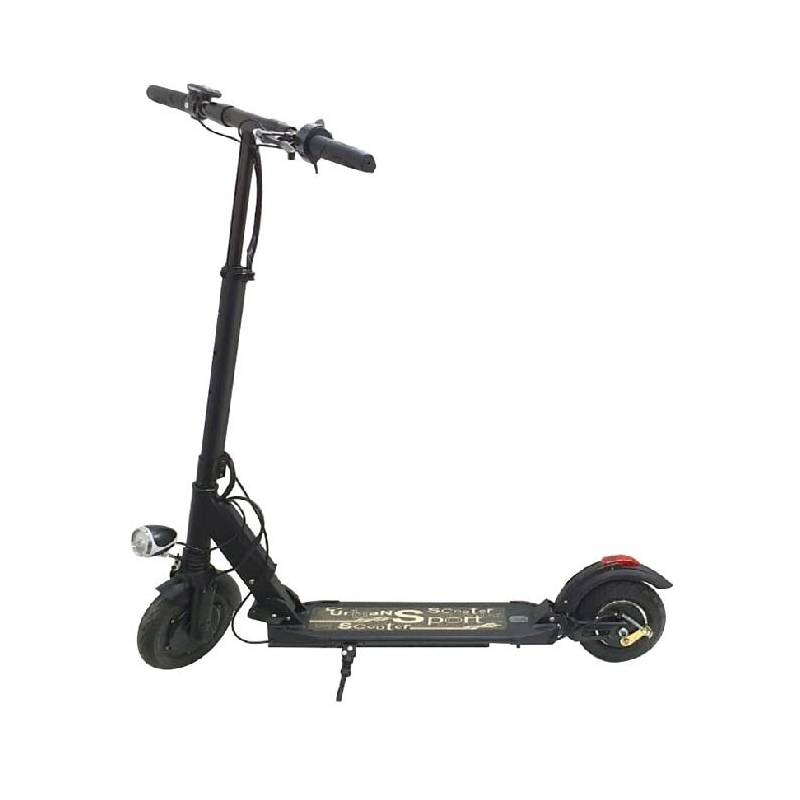 STREET BULL - Scooter Eléctrico