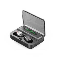 No Marca - Audífonos earbuds BLUETOOTH 5.0 G