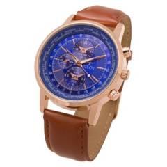 GALO - Reloj Filippo