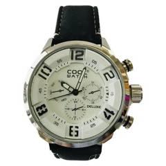 GALO - Relojes Flavio