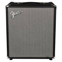 FENDER - Amplificador Bajo Fender Rumble 100